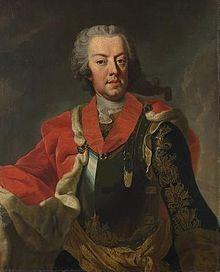 File:CharlesXIII(1729-1773) - копия.jpg