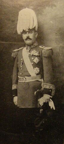 File:José Félix Uriburu.jpg