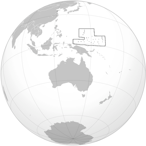 File:Location Map of Micronesia (TNE).png