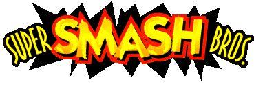 File:SSB Logo.jpg
