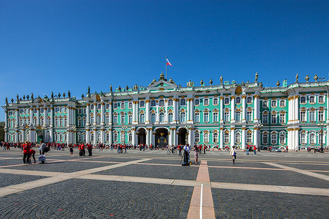 File:View-of-the-winter-palace-from-palace-square-in-st-petersburg.jpg