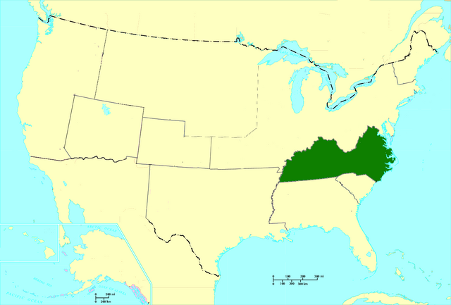 File:Commonwealth States Map.png