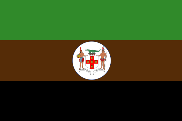 File:Flag of Jamaica (America Type Beta).png