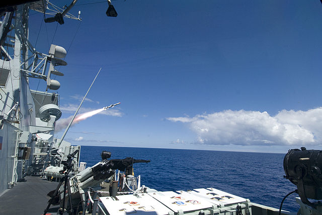 File:Frigate firing harpoon.jpg
