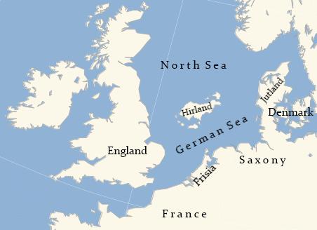 File:Hirland map.png