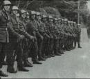 Hungarian-Romanian War (Deutschland Siegt)