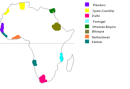 File:256px-Africanmap2.png