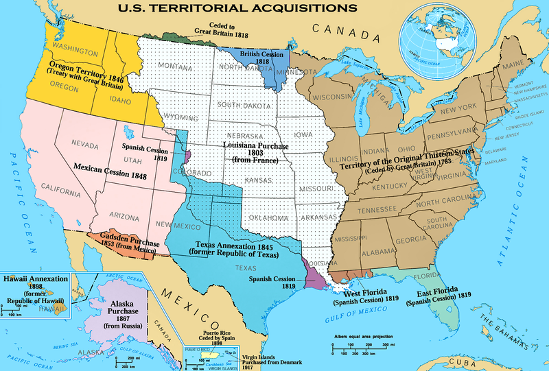 Failed American Revolution Alternative History FANDOM Powered - Alternate history us map