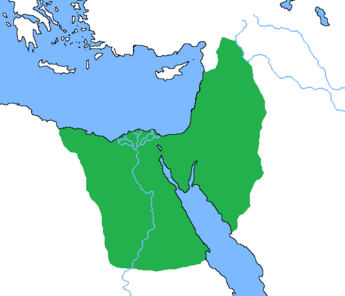 Almohad