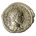 Caracalla obverse 2 white.jpg
