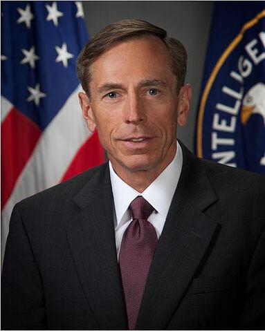 File:David Petraeus.jpg