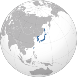 Location of Japan (Fascist Britain).png