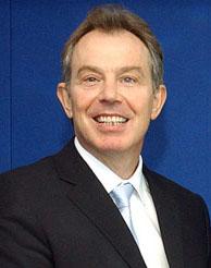 File:Tony Blair Bens Dream.jpg
