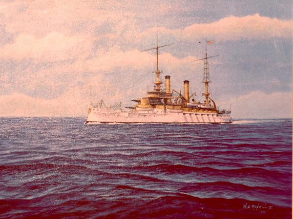 File:USS Maine.jpg