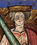 Aethelred II (The Kalmar Union)