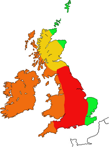 File:British Isles Map Game Religion.png