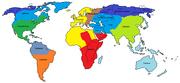 Evolutionmap2.6