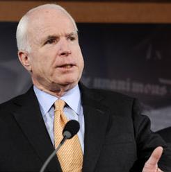 File:John McCain COD Zimbabwe.PNG