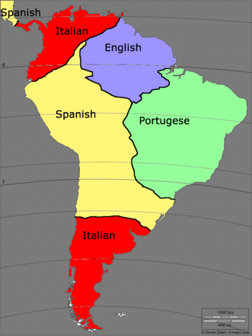 File:ProposedlanguagemapofSouthamerica.png