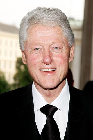 File:William Clinton.jpg