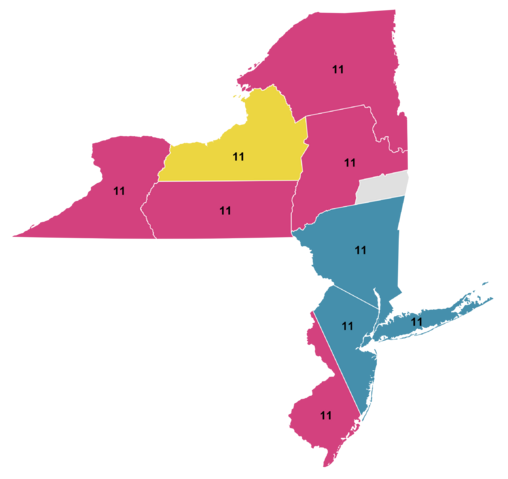 File:1912 election map New Netherland (13 Fallen Stars).png