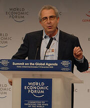 220px-Ernesto Zedillo World Economic Forum (2008)