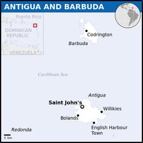Antigua and Barbuda - Location Map (2013) - ATG - UNOCHA.png