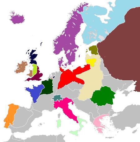 File:Blank map of Europe ATL27.png