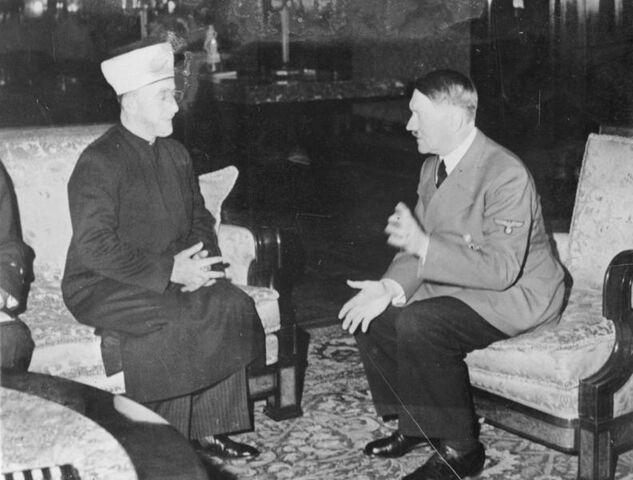File:Bundesarchiv Bild 146-1987-004-09A, Amin al Husseini und Adolf Hitler.jpg