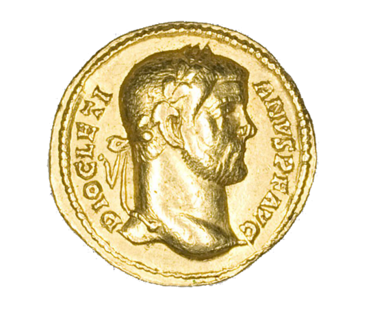 File:Cyzicus Gold Coinage.png