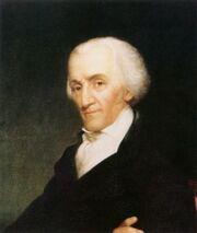 Elbridge-gerry-painting