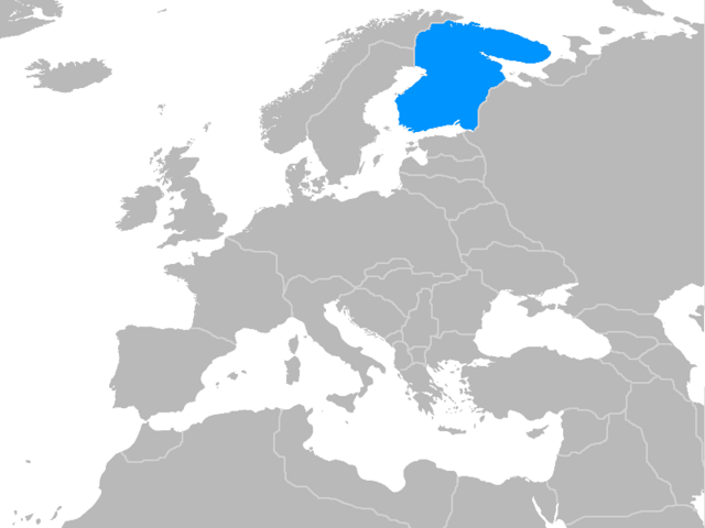 File:Finland in Axis Triumph.png