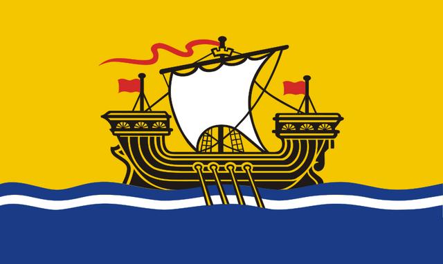 File:Flag of Aroostook.png