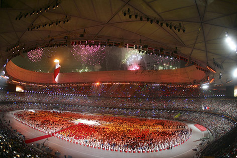 File:Paris 2012 Opening Ceremony (No Napoleon).png