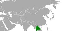 Siam (Great Poland)