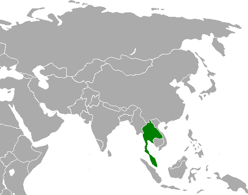File:Siam (Great Poland).png