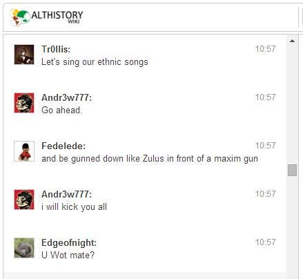 File:Zulu.png