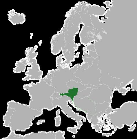 File:Austria (AVARe).png