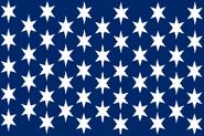 Flag 1088