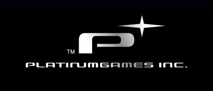 File:PlatinumGames.png