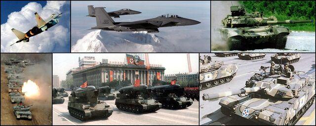 File:Second Korean War.jpeg