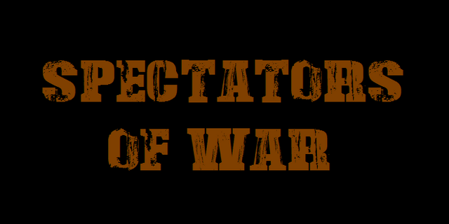 File:Spectators of War.png