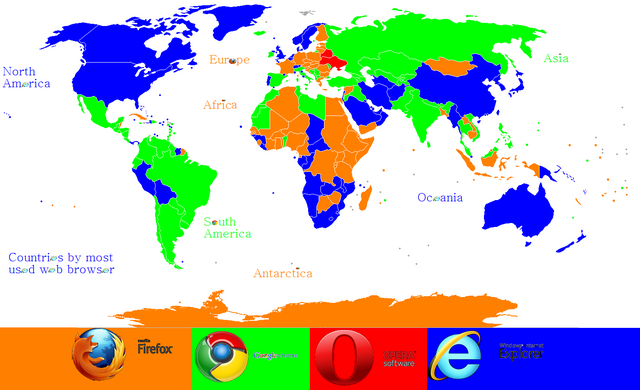File:Country by most used web browsers.JPNG.png