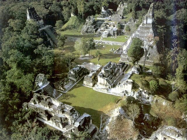 File:Tikal2.jpg