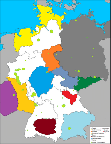 File:1983DDGermanMap2011.png