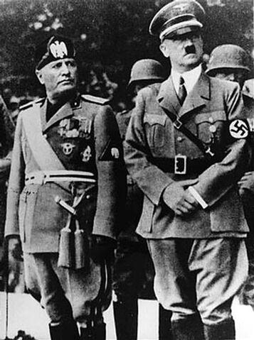 File:Benito mussolini and adolf hitler.jpg