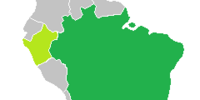 Brazil (Canadian Independence)