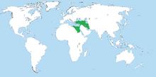 Cradle of Civilization Map game1