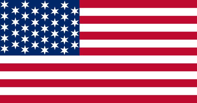 File:Flag 1086.png