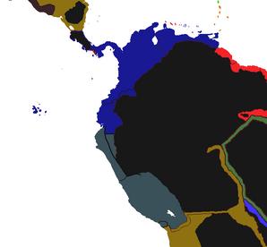 INCA NEWEST